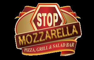 mozzarella.bg